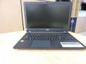 Asus A456UA_WX034D Core i5