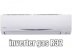 Bán máy lạnh treo tường FTKC35QVMV Inverter -1.5 ngựa - 1.5hp cung cấp lắp đặt giá rẻ