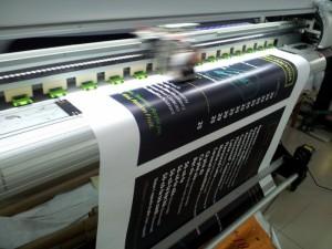 Với hệ thống máy in hiện đại, trực tiếp in ấn tại trung tâm in ấn - In Thực Đơn mang đến dịch vụ in menu, in thực đơn nhanh chóng, chất lượng, màu sắc đẹp cho các quán trên địa bàn TPHCM và các tỉnh lân cận