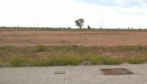 Đất cách trung tâm thành phố 3km, hạ tầng hoàn thiện, tặng ngay 1 chỉ vàng SJC