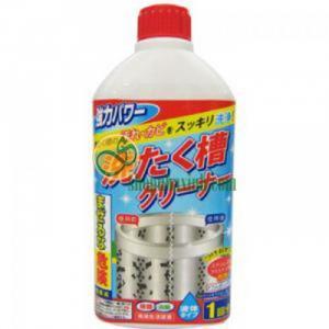 Combo 2 Chai Nước Tẩy Lồng Máy Giặt Hàn Quốc...