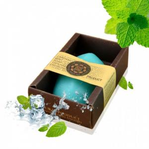 ARB-IM's Natural Bar Soap  60.000 đ/ bánh /110gram