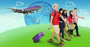 Nghề hướng dẫn viên du lịch - sự lựa chọn hấp dẫn cho giới trẻ, có nên thử sức không?