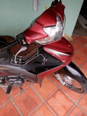 Cần tiền bán gấp xe máy cũ