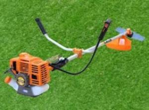 Chuyên bán Máy cắt cỏ Dragon CX 330 bảo dưỡng sửa chữa với giá rẻ