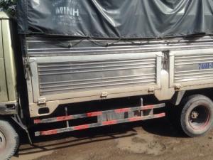 Cần bán xe tải 1T9 Vinaxuki