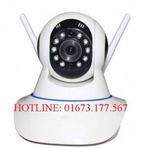 Cung cấp các loại camera an ninh
