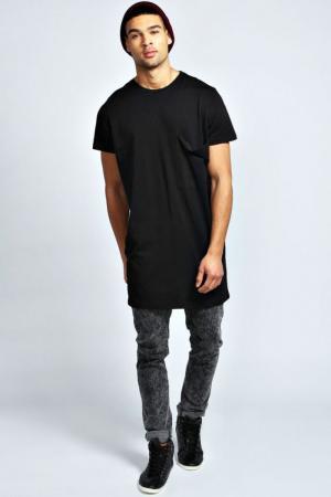 Bán sỉ quần áo thiết kế Street style tanktop T-shirt zip Jacket