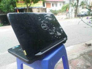 DELL Inspiron n5050 – Core i3 2330M