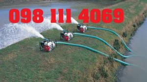 Chuyên  cung cấp máy bơm nước honda thái lan giá rẻ