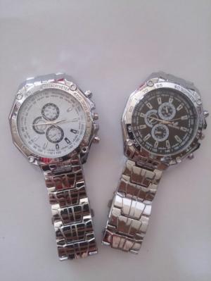 Đồng hồ 3 kim