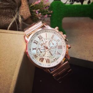 Đồng hồ đẹp cho mọi tầng lớp