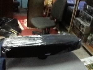 Bán chuyên loa Bose  Center VCS 10 USA màu đen hàng USA đẹp