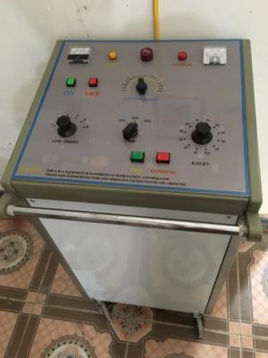 Chuyên cung cấp hệ thống máy chụp X Quang thuong quy 300mA - Lắp ráp tại Việt Nam