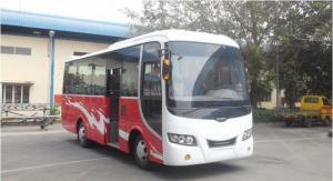 Bán xe khách Hino 29 chỗ Limousine Star 5.3 29 chỗ 2015 giá 1 tỷ 520 triệu