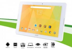 Khuyến mãi lớn Acer Iconia Tab 10 B3-A20
