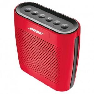 Loa di động Bose SoundLink Color Nhập Khẩu USA NEW 100%