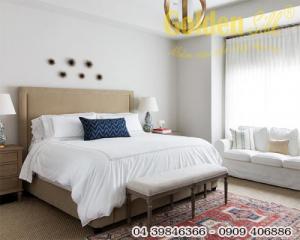 Cần bán số lượng lớn chăn ga gối đêm dành cho khách sạn và gia đình