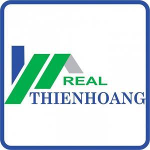 Công ty TNHH bất động sản Thiên Hoàng cần tuyển 5 nhân viên kinh doanh