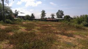 Bán đất phân lô xã Phước Tân, gần khu du lịch sinh thái Vườn Xoài