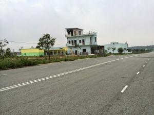 Ngân Hàng Viettinbank Thanh Lý Nhà Và Đất Tại Khu Đô Thị Mới Bình Dương