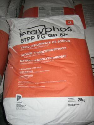 Bán STTP_Sodium Tripolyphosphate(Hàng nhập khẩu giá rẻ nhất thị trường)
