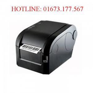 Chuyên phân phối máy in tem giá rẻ cho quán trà sữa, cửa hàng tiện lợi tại Cao lãnh Đồng tháp