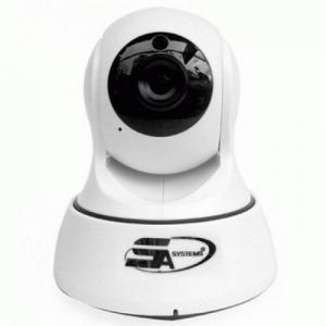5a Smart Ip Camera Wireles 06 Es