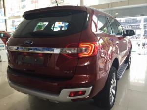 Phong cách mạnh mẽ, vững chải cho bạn và gia đình khi sở hữu xe Ford Everest 2018 - trải nghiệm cảm giác lái thử xe Ford Everest đầy hứng khởi khi tham gia chương trình lái thử xe Liên hệ Trung Hải - 0966877768 (24/24) để được lên lịch hẹn sớm nhất