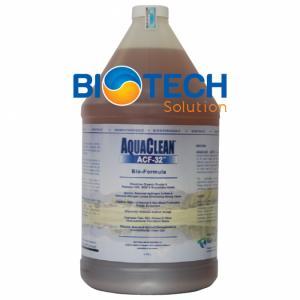 Vi sinh xử lý nước thải Aquaclean ACF32