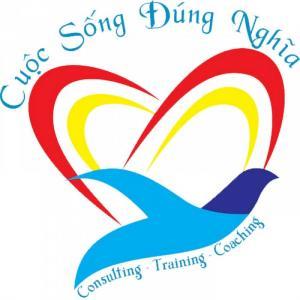 Cho Thuê Phòng Học, Hội Nghị, Hội Thảo Tại Nha Trang