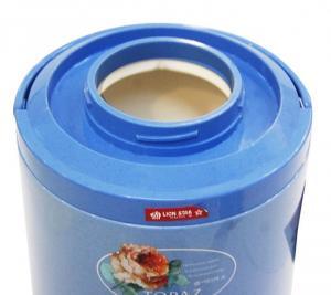Bình đá nhựa Sahara 3L - TH9567 Nguyên liệu: 100% Nhựa nguyên sinh. Sản phẩm tuyệt đối an toàn cho sức khỏe. Dung tích bình: 3L