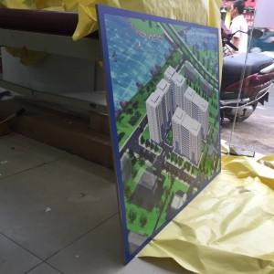 In UV lên gỗ | Hình ảnh đặt in đa dạng, sử dụng hình sắc nét, độ phân giải cao để đảm bảo thành phẩm in sắc nét và đẹp | Thành phẩm in UV lên gỗ, in UV phẳng giữ được độ bền màu lâu dài, trong trang trí mang lại sự sang trọng, chỉnh chu