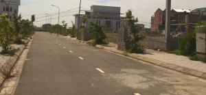 Hue Green City đã được xét duyệt mẫu nhà 2 tầng - Nhanh tay xây dựng.