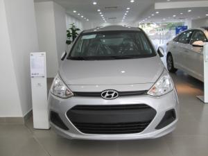 Hyundai Grand i10  GIÁ TỐT NHẤT Khuyến Mãi Lớn