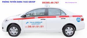 Tuyển 20 Lái Xe B2 Tại Hà Nội- Lương 8-10tr/Tháng. Nhận Bằng Mới