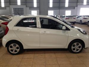 Cho thuê xe tự lái 4-7-16 chỗ giá rẻ tại Thủ Đức,Gò Vấp,Bình Thạnh,Quận 9