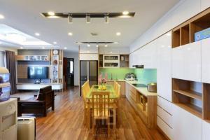 Chủ nhà bán căn 69m2 tại dự án Athena Complex, Nam Từ Liêm