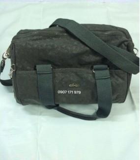 Túi xách dành cho nữ, nhiều ngăn, hàng vải dù rất bền