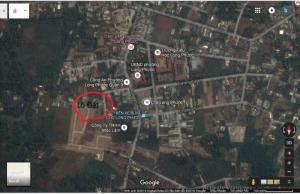 Đất thổ cư, SHR, 60m2 ,đường 11,P.Long Phước,Q9