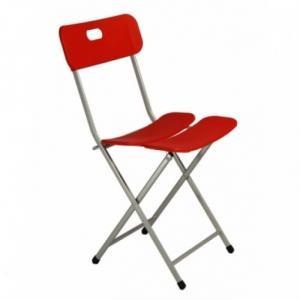 Cần thanh ghế văn phòng giá rẻ nhất