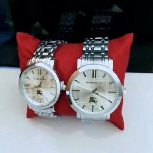 Đồng hồ thời trang nam đồng giá