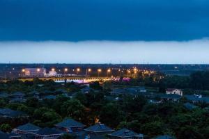 [CHỦ ĐẦU TƯ] Bán căn hộ chung cư tại Khu đô thị Ecopark - Huyện Văn Giang - Hưng Yên