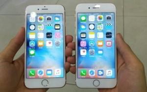 OEM kiểu dáng Phone 6plus singapore