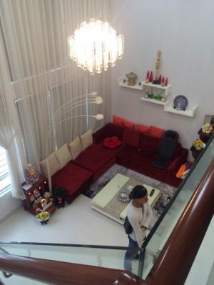 Lofthouse CHCC Phú Hoàng Anh 3pn 88m giá cực rẻ,nhanh tay sở hữu