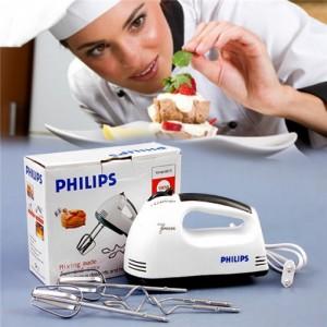 Máy đánh trứng cầm tay Philips, sản phẩm chất lượng cao - MSN383117
