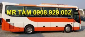 Thaco town 29 chỗ 2016 ; thaco town 2016 ; giá xe thaco 29 chỗ bầu hơi ; xe thaco tb82s; xe thaco bầu hơi 29 chỗ; cần mua 29 chỗ bầu hơi , thaco town ; thông số kỹ thuật thaco tb82s; mua trả góp thaco tb82 ; mua trả góp thaco town; cần mua trả góp thaco tb82; chuyên bán trả góp thaco tb82; giá xe thaco tb82; thaco tb82 đời 2016 ; thaco an sương ; mua xe thaco bầu hơi 29 chỗ ; bán thaco town 29 chỗ bầu hơi ; cần bán thaco tb82s