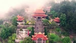 Hà Nội- Tây Thiên 1 ngày giá rẻ