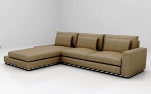 Dong sofa nêm tại đà nẵng