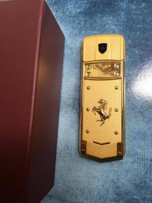 Điện thoại  A8 Trung Quốc cực đẹp